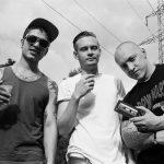 Группа Новокаин