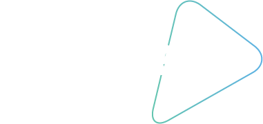 Студия звукозаписи soundrise логотип
